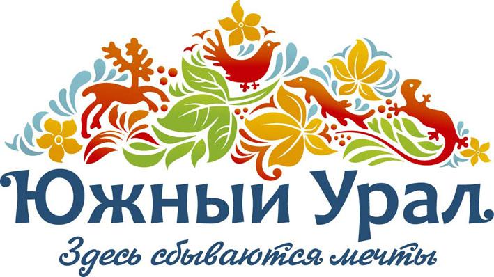 русь логотип: